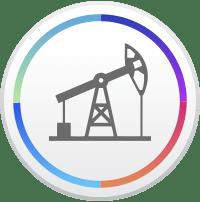 Олимпиада Добыча и переработка нефти и газа