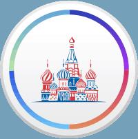 Олимпиада История России