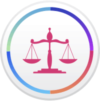 Олимпиада Правовое обеспечение профессиональной деятельности
